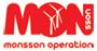 Monsson Operation