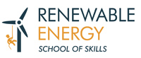 Renewable Energy School of Skills