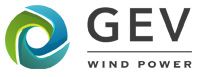 GEV Wind Power